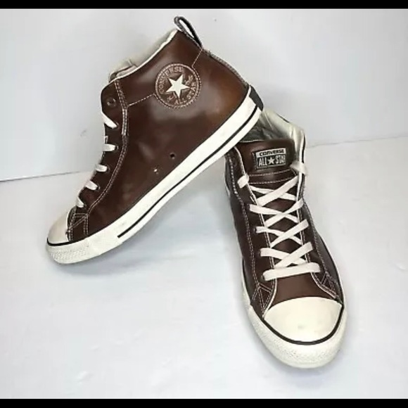 Converse Shoes   Converse Street
